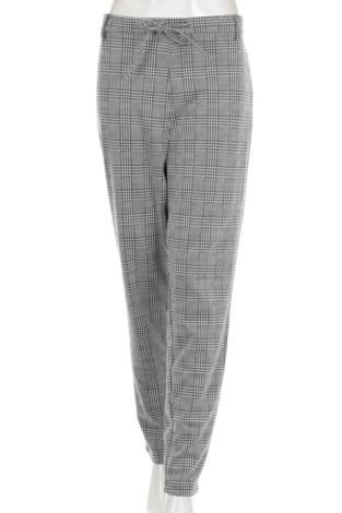 Панталон ZIZZI