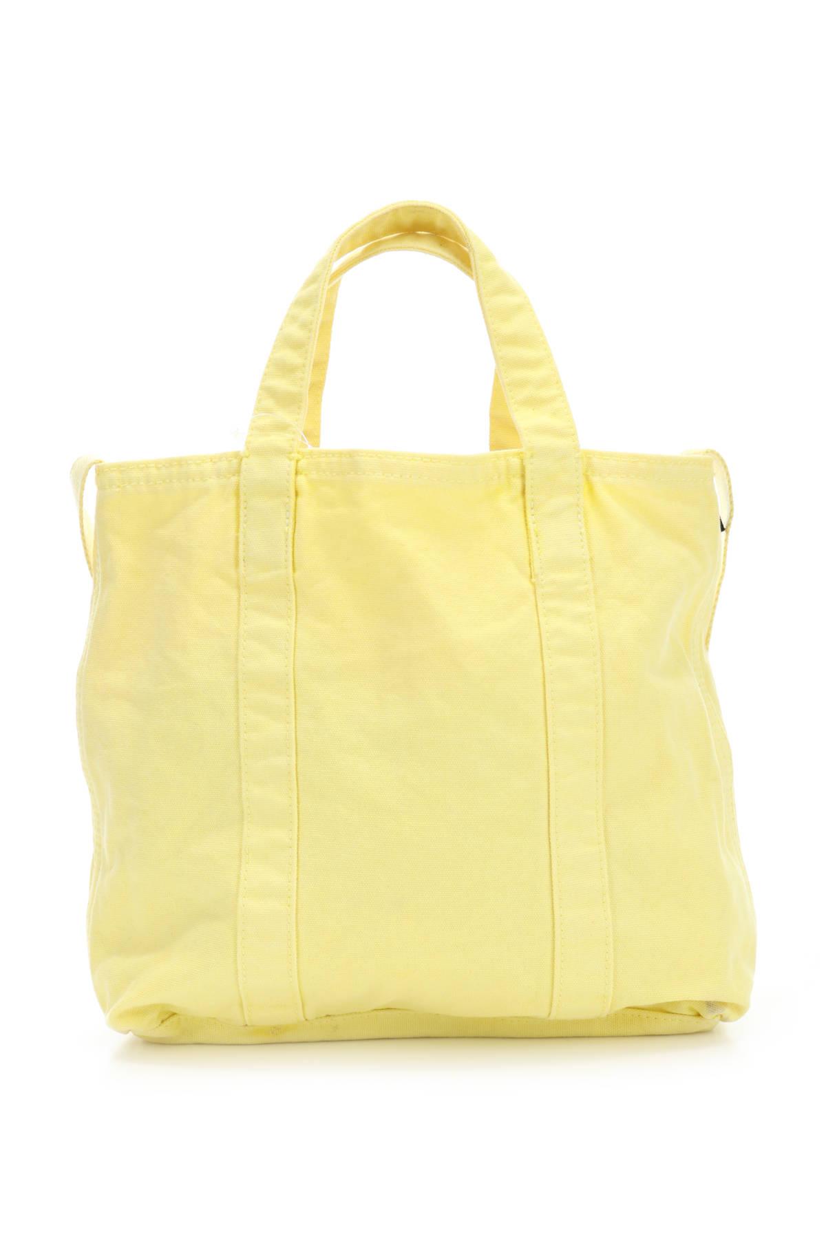 Чанта през рамо GAP1