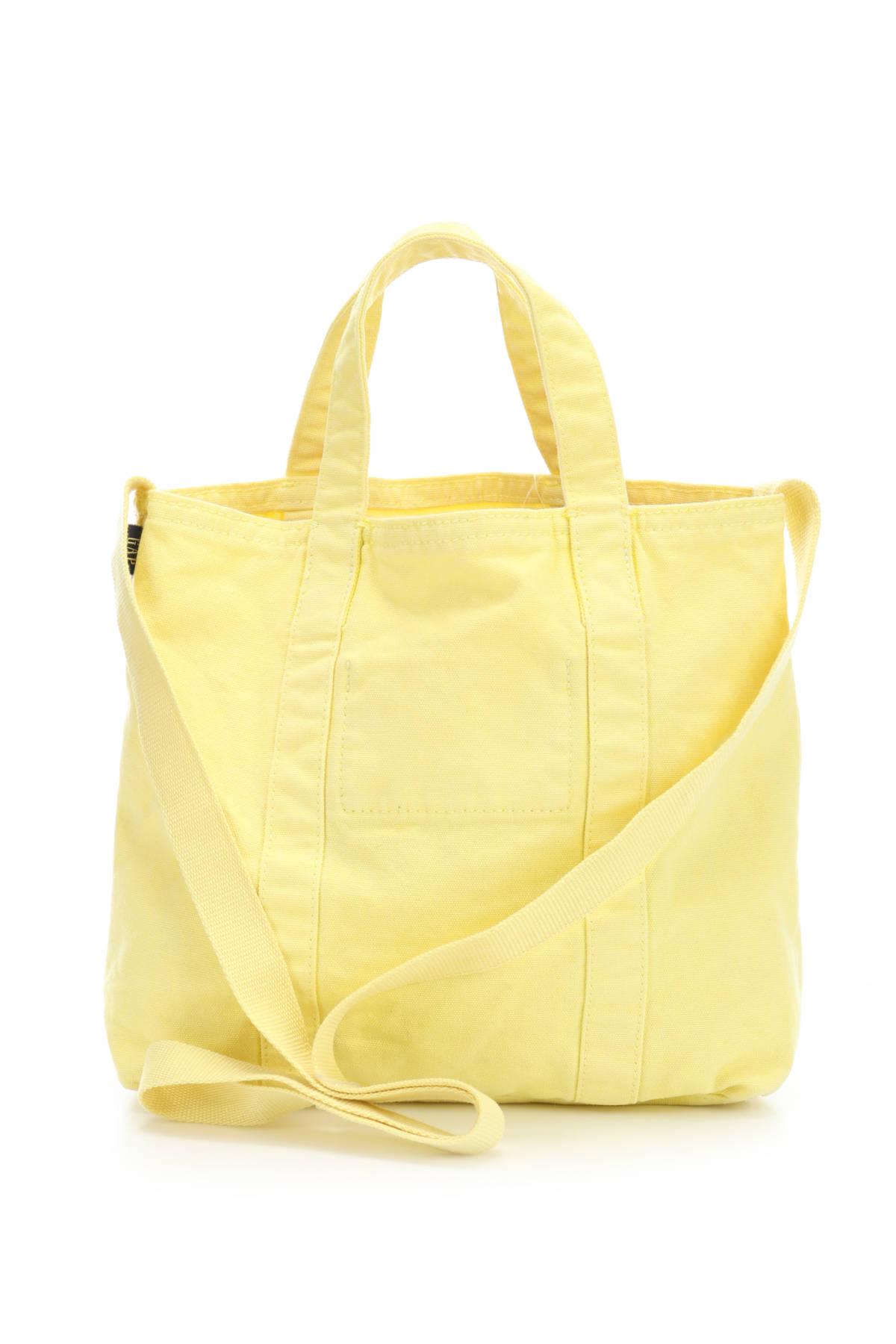 Чанта през рамо GAP2