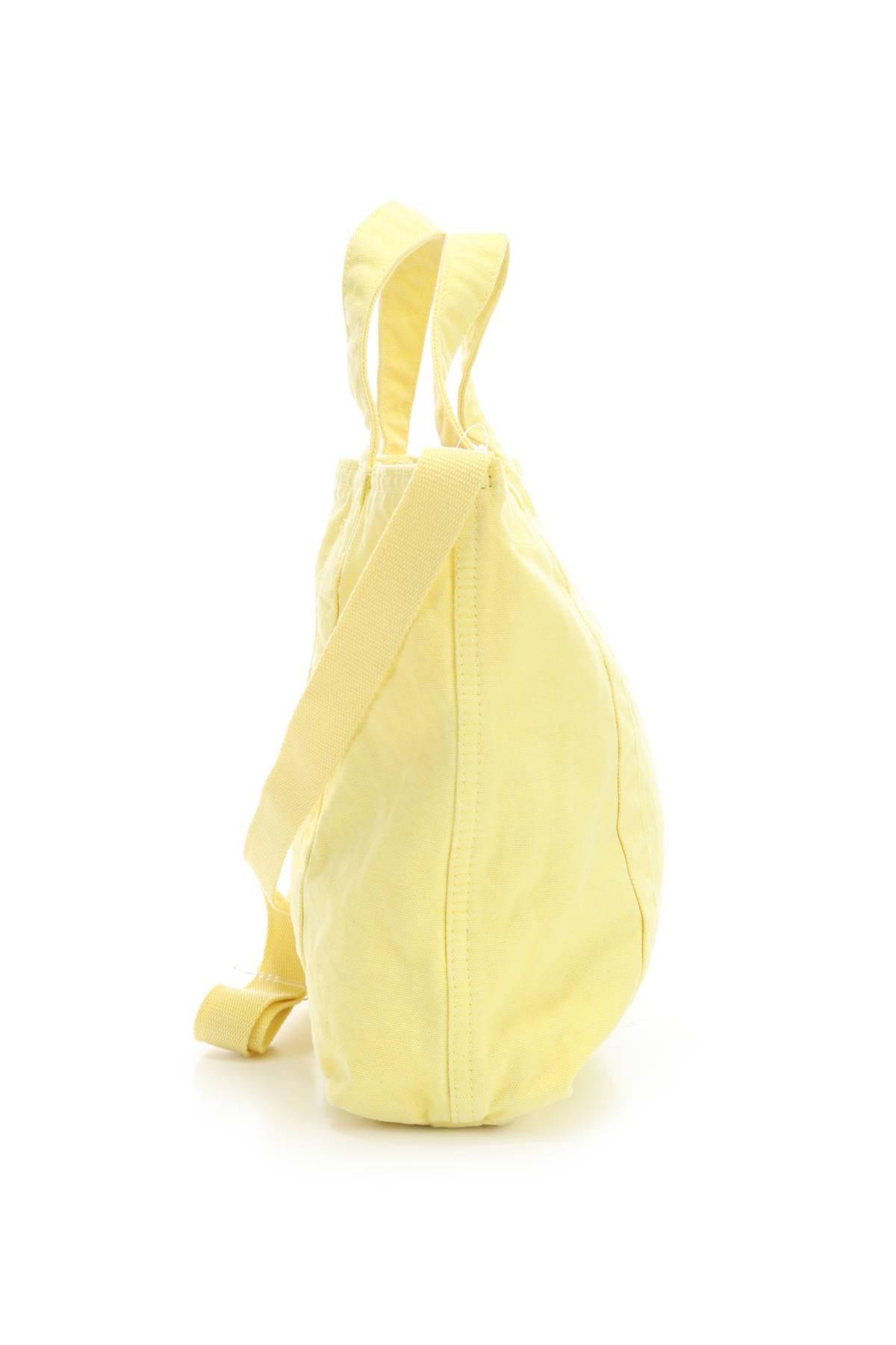 Чанта през рамо GAP3