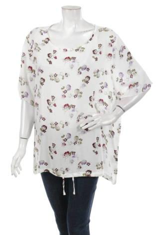 Блуза VRS WOMAN