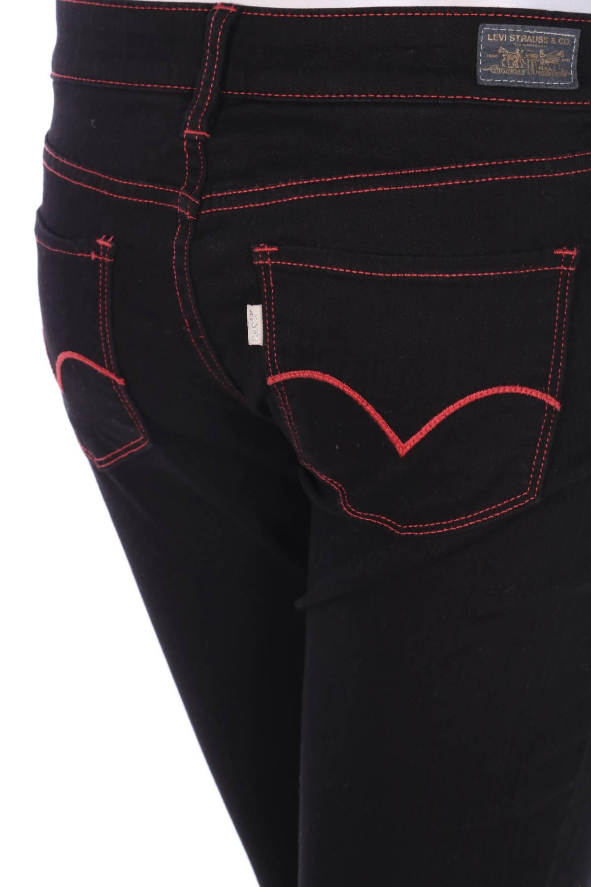 Панталон Levi`s4