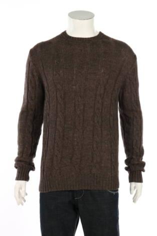 Пуловер savile row1