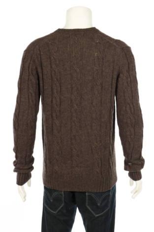 Пуловер savile row2