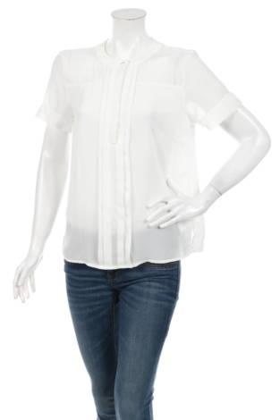 Блуза MINT & BERRY
