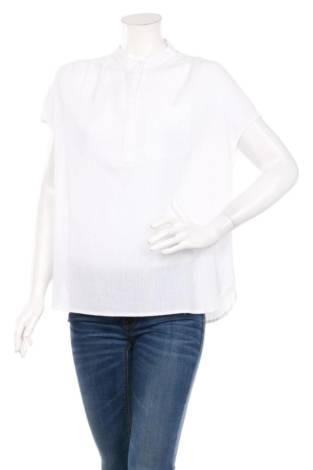 Блуза SOMEDAY.