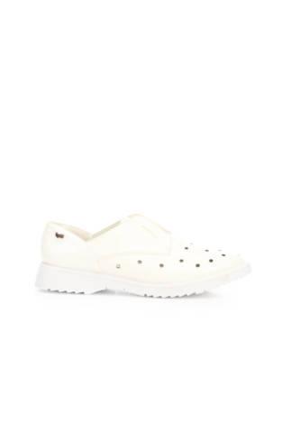Ниски обувки GAS