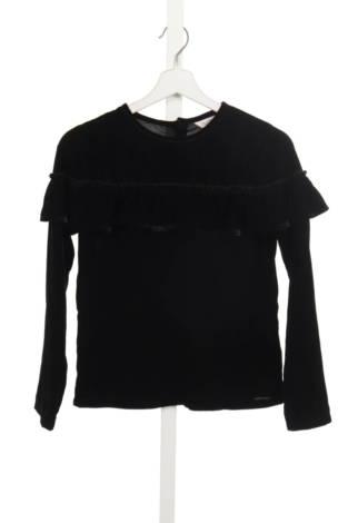 Детска блуза OUTFIT