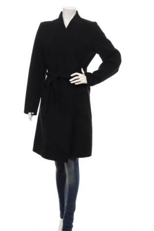 Зимно палто VILA