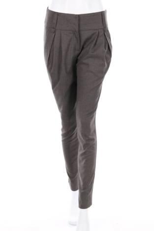 Елегантен панталон KappAhl