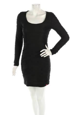 Официална рокля Edc By Esprit