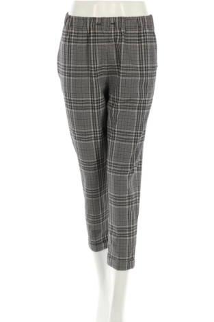 Панталон OAK + FORT1