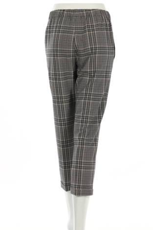 Панталон OAK + FORT2