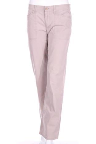 Спортен панталон Gloria Vanderbilt