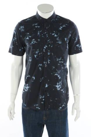 Риза Asos1