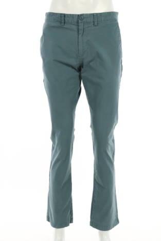 Панталон Old Navy1