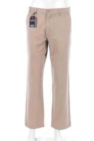 Панталон ST. JOHN`S BAY