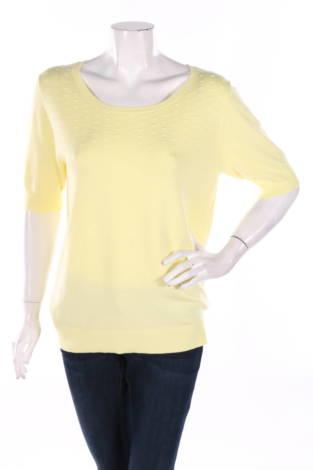 Блуза Haust