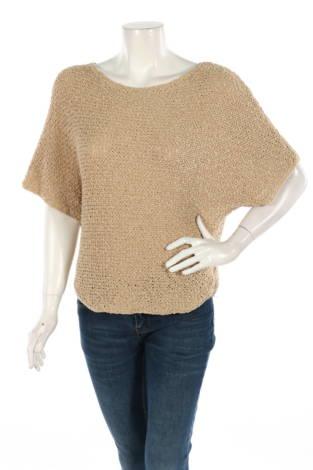 Пуловер Project