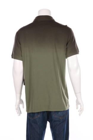 Тениска Marc Anthony2