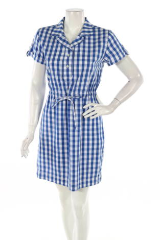 Ежедневна рокля J.Crew