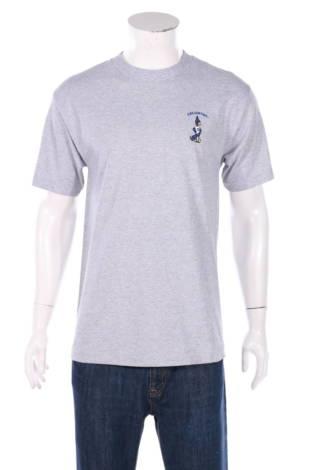 Тениска Antigua1