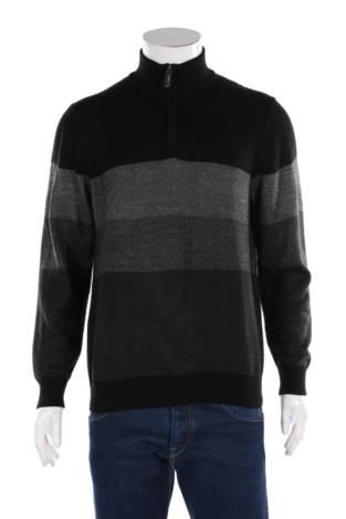 Пуловер TRICOTS ST RAPHAEL