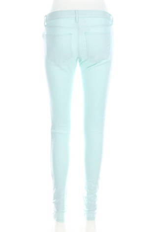 Панталон I Love 812