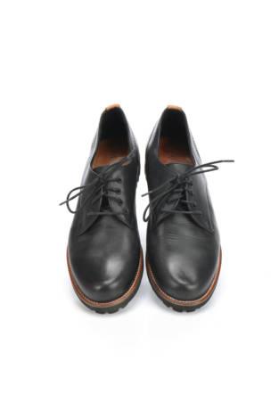 Ниски обувки Lasocki