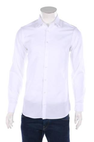 Официална риза Four X