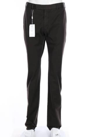 Панталон Armani Collezioni