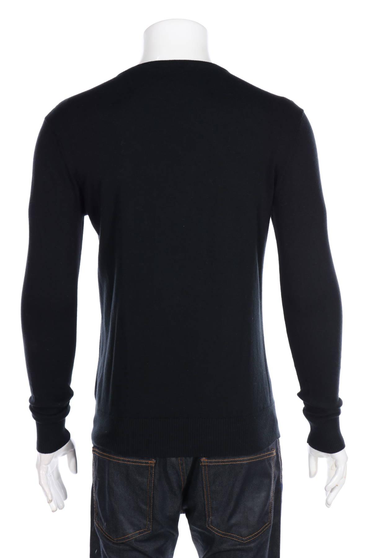 Пуловер AMERICAN EAGLE2