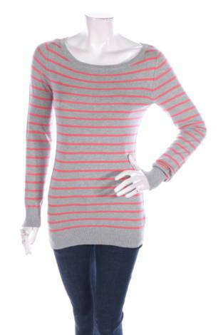 Пуловер XXI