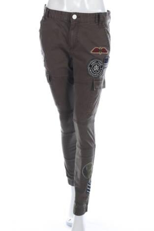 Спортен панталон American Rag