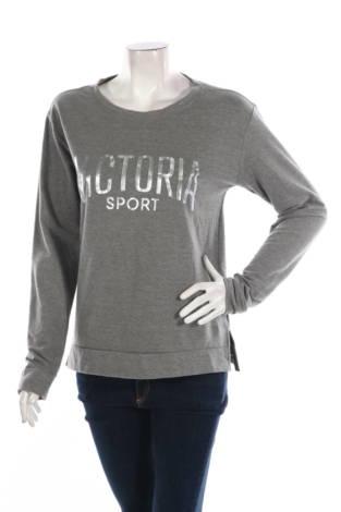 Блуза Victoria Sport