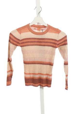 Детски пуловер Only