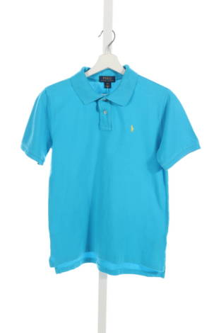 Детска тениска Polo By Ralph Lauren