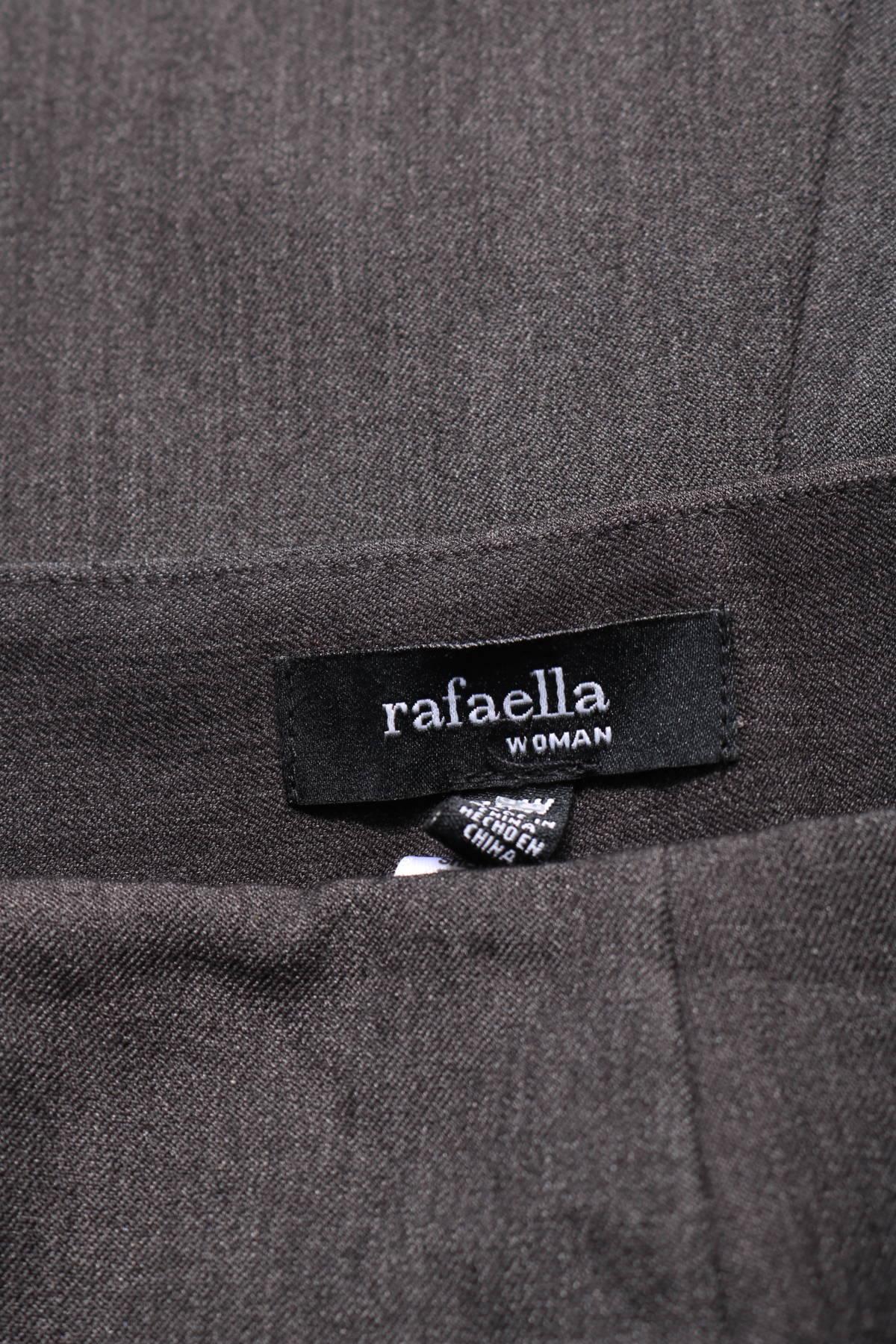 Пола Rafaella3