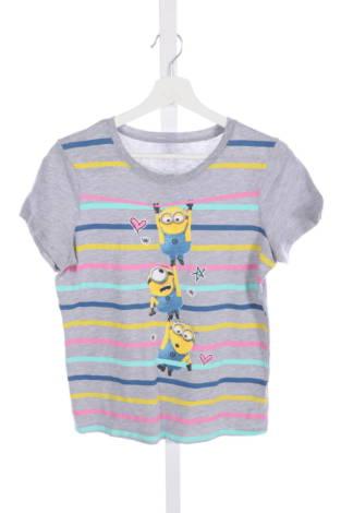 Детска тениска Despicable Me