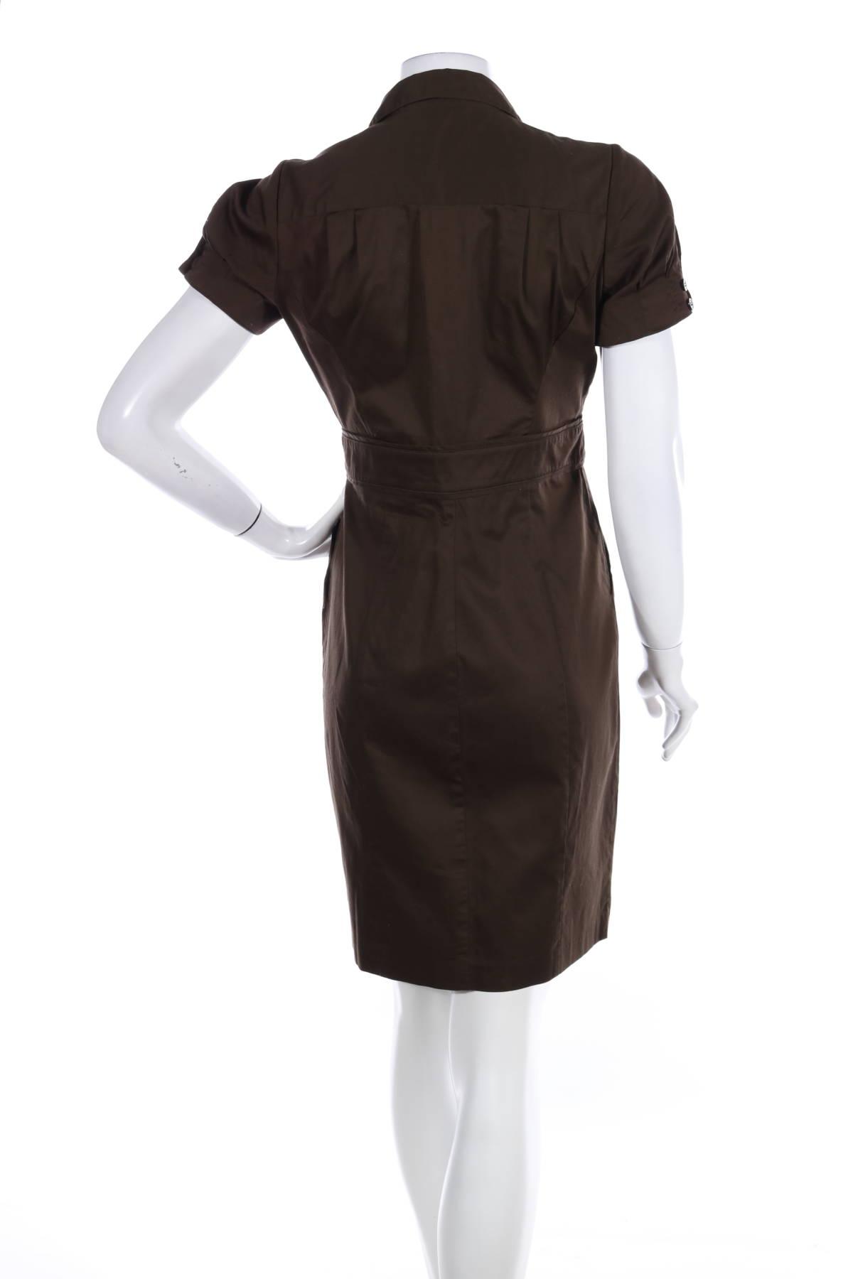 Ежедневна рокля The Limited2