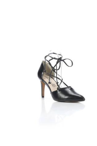 Обувки на ток Chattawak
