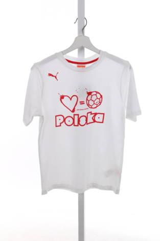 Детска тениска Puma