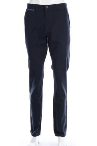 Панталон Montego