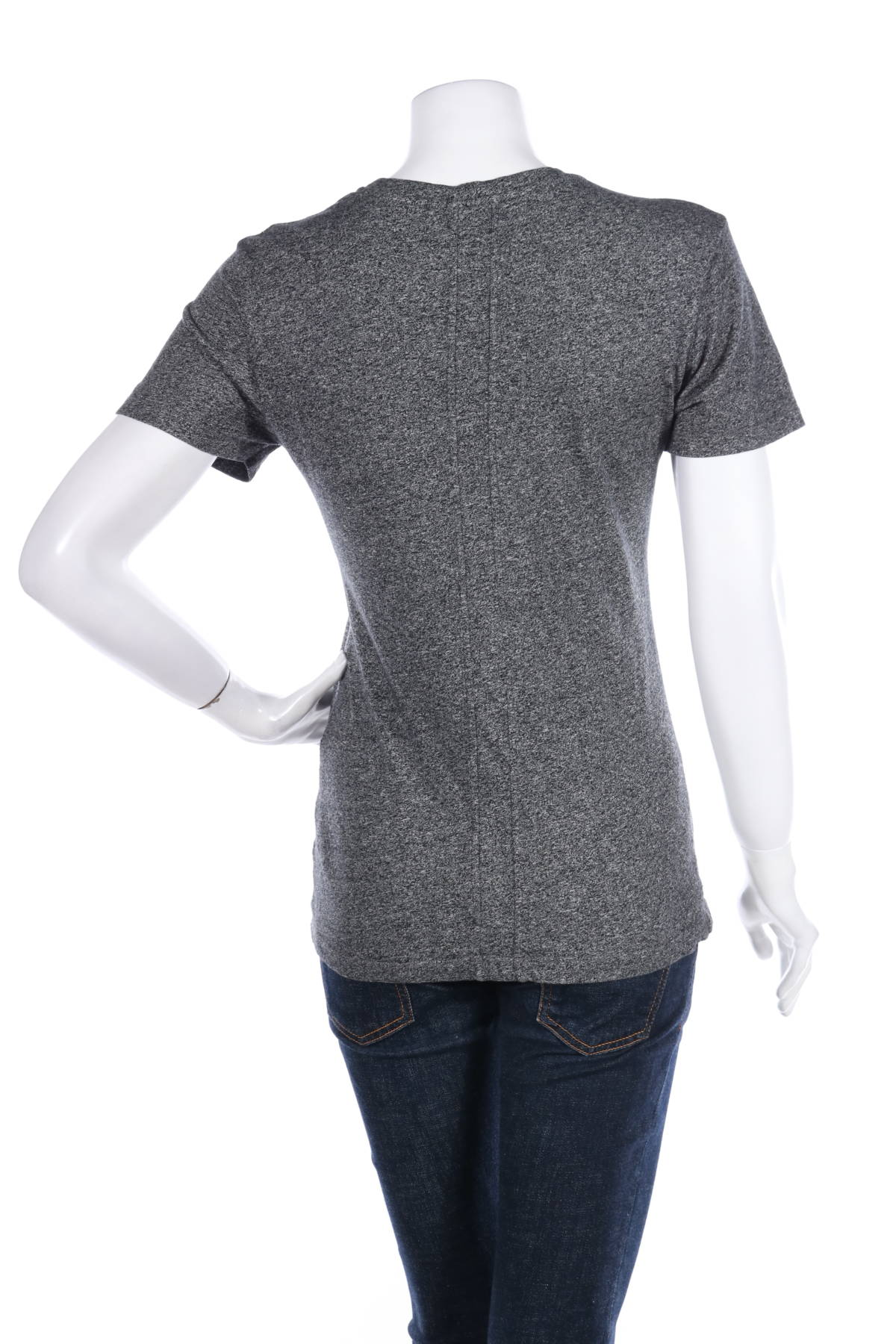 Тениска Calvin Klein Jeans2