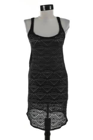 Плажна рокля Shiwi