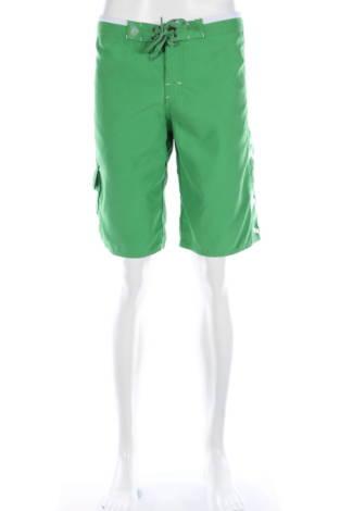 Спортни къси панталони Roxy