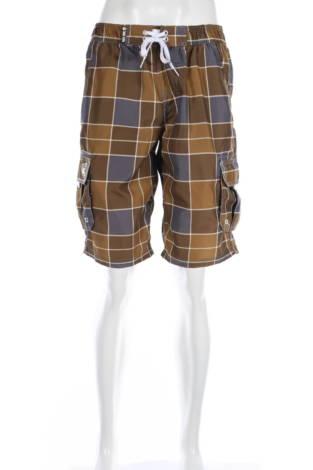 Спортни къси панталони Mush More