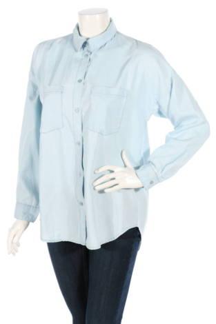 Риза &denim by H&M
