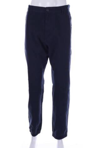 Панталон YOUR TURN