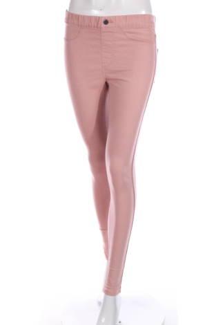 Панталон ESMARA